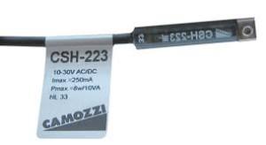 CSH223