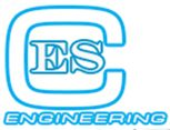 CESengineering