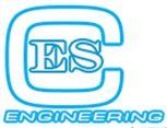 CESengineering