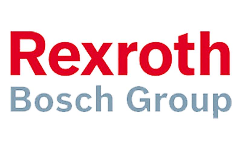 Bosch Rexrot / Aventics